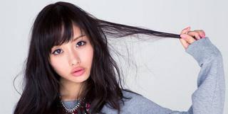 ishihara_img_02.jpg